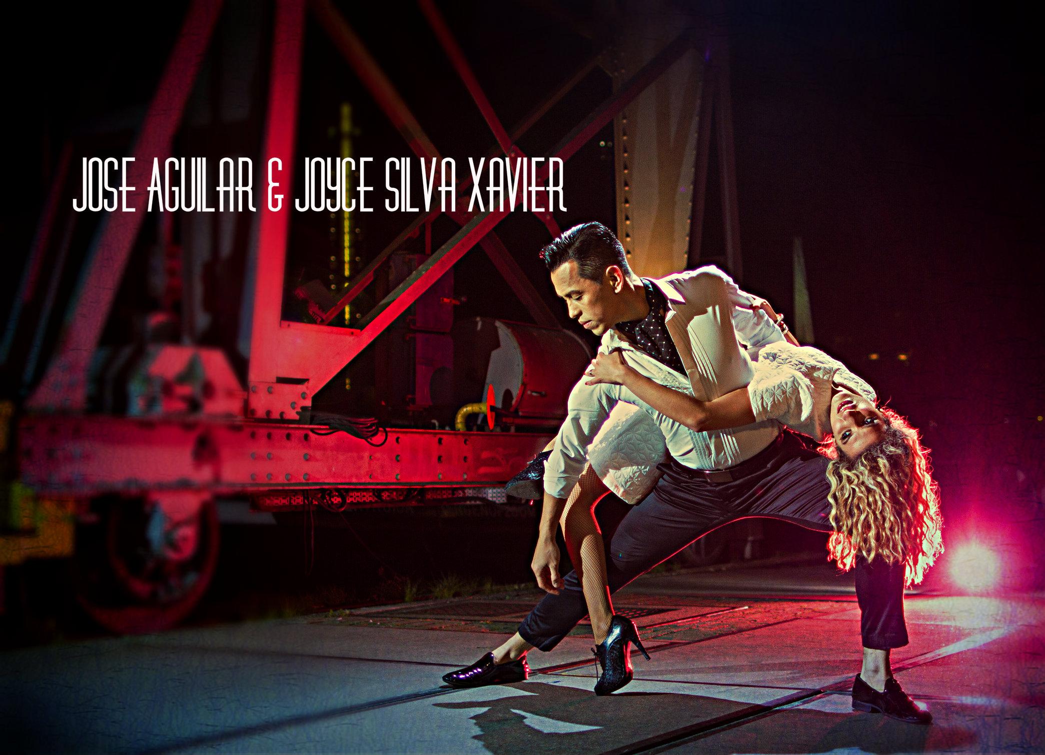Jose&Joyce