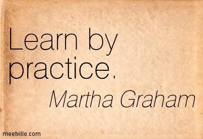Quotation-Martha-Graham-practice-Meetville-Quotes-2448