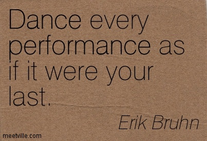 Quotation-Erik-Bruhn-dance-performance-Meetville-Quotes-99303